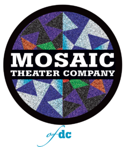 Mosaic Theater